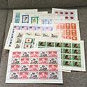 古銭・切手