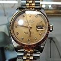 貴金属・時計・ブランド品