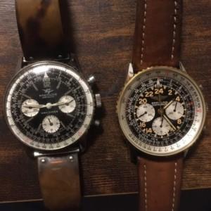 腕時計 ブライトリング